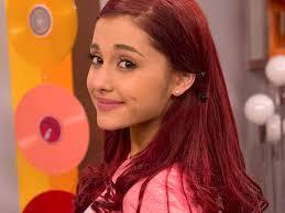 Which Ariana Grande Pic is Best?