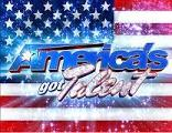 Which America's Got Talent judge is your favorite?