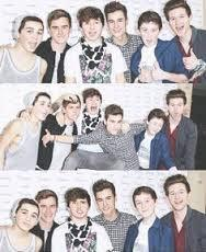 Who is your favorite o2l member?