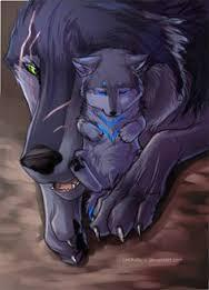 If I was turn into a wolf pup what would do with me (If you have any thing that I did not put down leave a comment