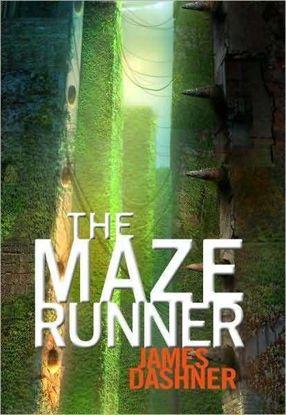 (Biggest Debate) Did you like the movie The Maze Runner?