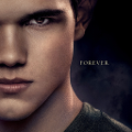 Which Taylor Lautner movie is better?
