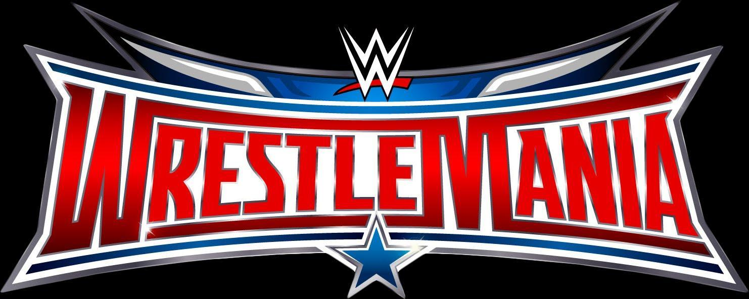 What did you think of Wrestlemania (2016)?