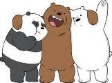 Do you plan on watching We Bare Bears?