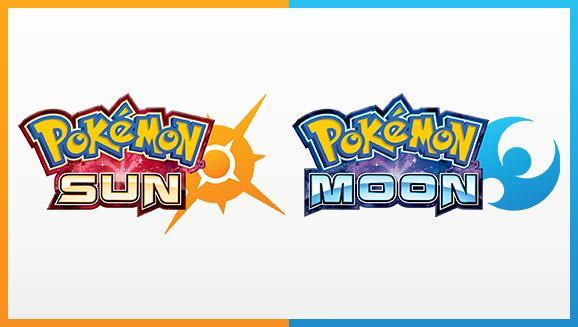 Out of the sun and moon legends, which one is your favorite?
