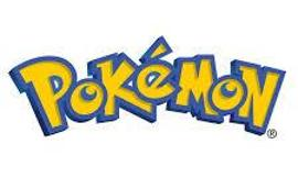 What was the first pokemon?