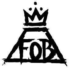 What's Your Favorite Fall Out Boy Album?