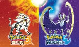 pokemon sun or moon?