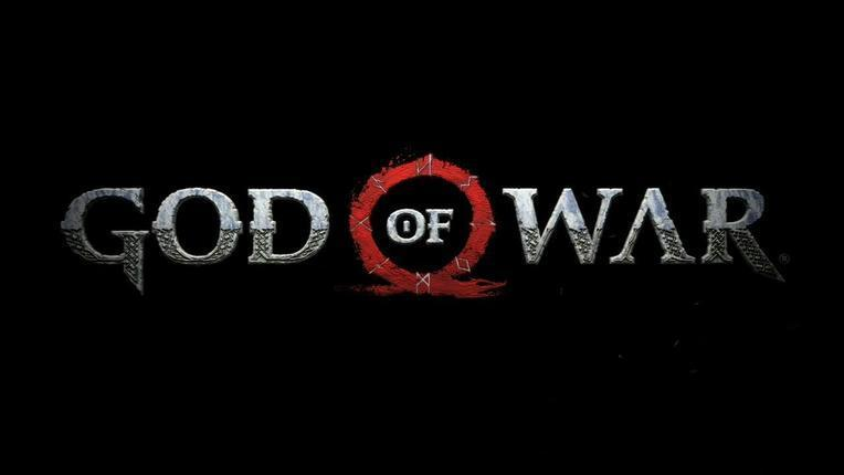What do you think about the new God of War, announced on E3 2016?