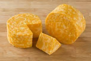 What type of cheese do you like?