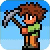 Do you play Terraria!?