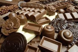 What is your favourite type of chocolate?