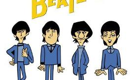 Back on the Reboot topic: Which Beatles Reboot would you rather watch?