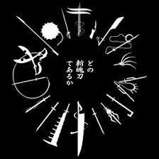 Whats your favorite Zanpakuto?