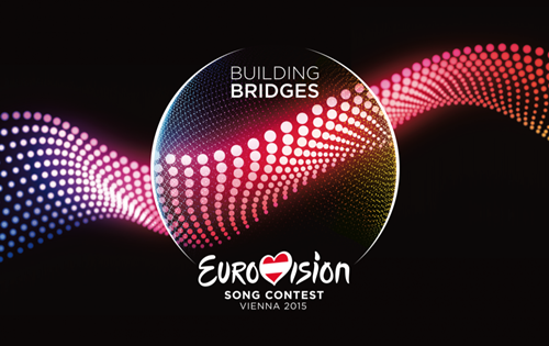 ESC 2015- Your favourite from semi-final 1