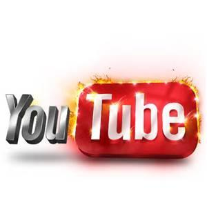 Which youtoube channel is better?