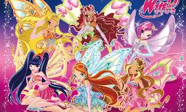 whats ur fav winx girl? (1)
