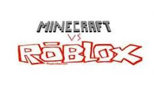 Roblox or Minecraft