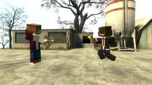 Which Minecraft Youtuber do you like Better BajanCanadian or ASF Jerome
