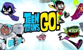 What Teen Titans Go Character Is Best?