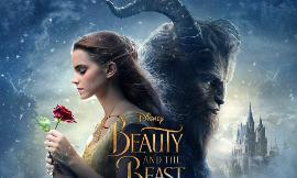Which Beauty and the Beast song from the live action?