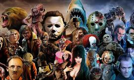 Who's the best horror movie villain?