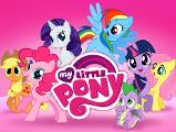 are you a fan of my little pony?
