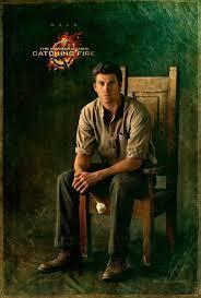 OMG Gale he looks so hot B)