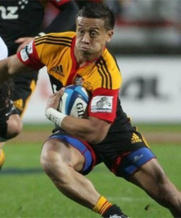Tim Nanai-Williams (Chiefs)