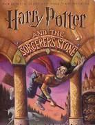 the sorcerers stone