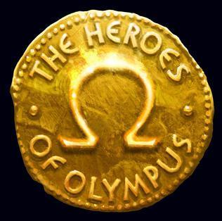 The Heros Of Olympus/any of the Percy Jackson ones (or whatever there called)