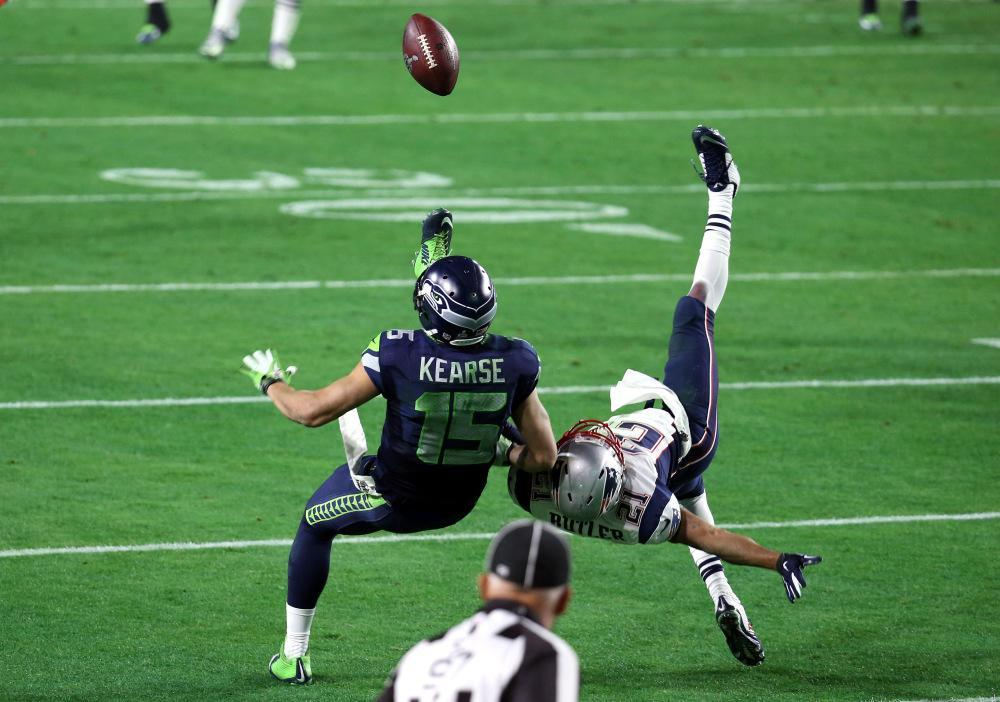 The forgotten Jermaine Kearse bobble catch