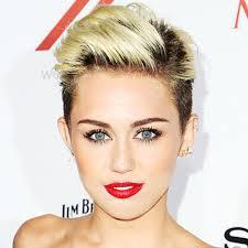 Miley cyrus (What the f****)