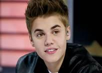 Justin Bieber is a great singer some people thinks he is HOT and he guest stars in some shows.