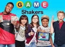 Game Sharkers