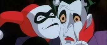 Make him jealous of me and my Puddin'! He'll do it himself!