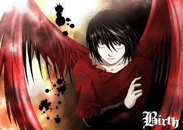 Yes i believe he is dead, and Yes, He is a Shinigami!!