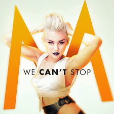 We Cant Stop