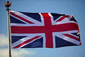 Great Britain they have One direction