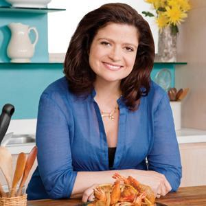 Chef Guarnaschelli