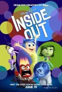 Inside out!