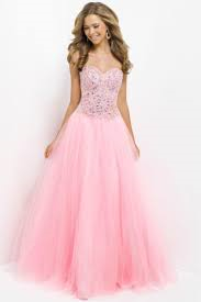 princess style and/or a-line