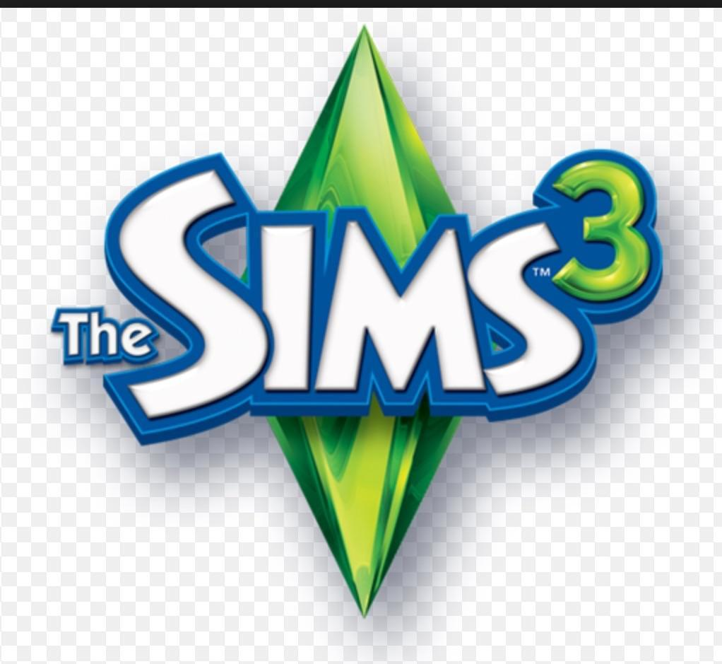 Yeah, I prefer sims