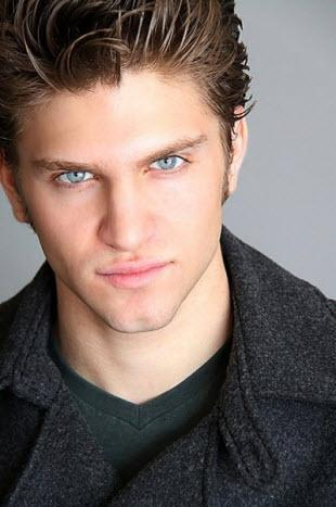 Toby Cavenaugh (Season 2)