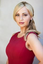 Tara strong (Voiced a variety of characters such as Timmy Turner, Bubbles, Twilight Sparkle, etc.)