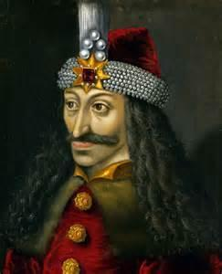 Vlad III, Prince of Wallachia
