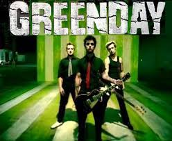 green day for life