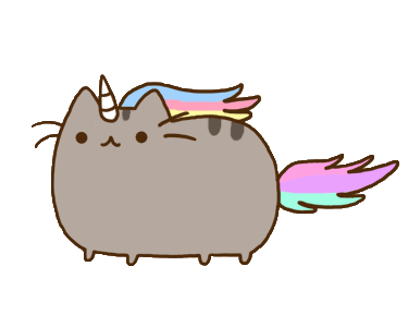 The clasic PuShEeN