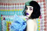 2nd Choice: Melanie Martinez