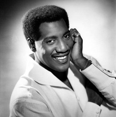 Otis Redding (King of Soul)